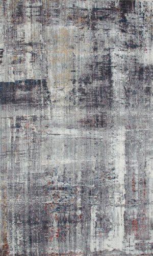 שטיח לוקה 01