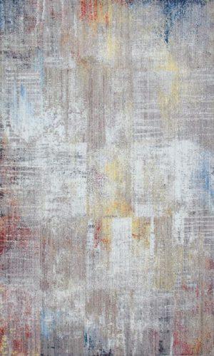 שטיח לוקה 03