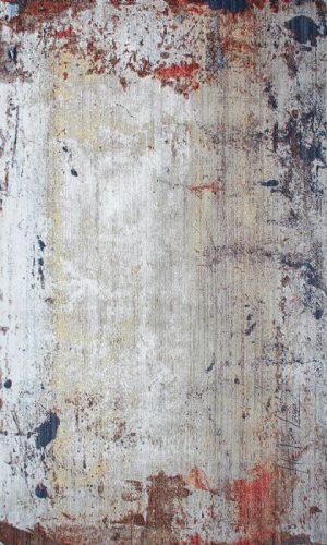 שטיח לוקה 04