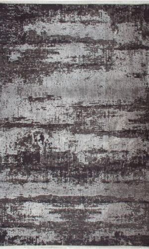 שטיח REFLEX RF04 ANT