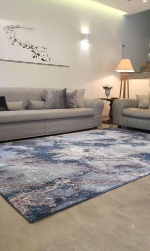 שטיח לוקה 05