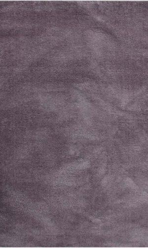 שטיח שאגי COMFORT LILA