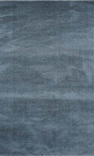 שטיח שאגי COMFORT MARINE