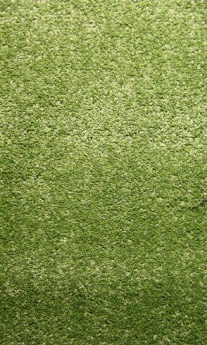 שטיח שאגי יאנג גרין