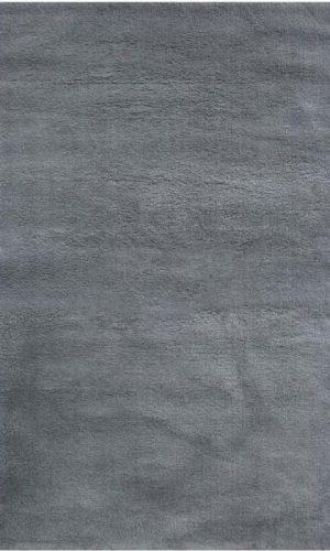 שטיח שאגי COMFORT GREY