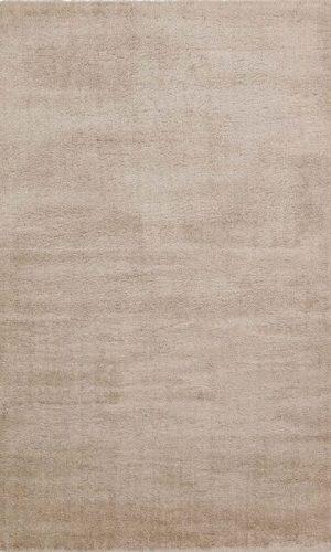 שטיח שאגי COMFORT BEIGE