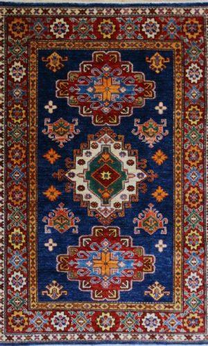 שטיח קזאק נפוליאון