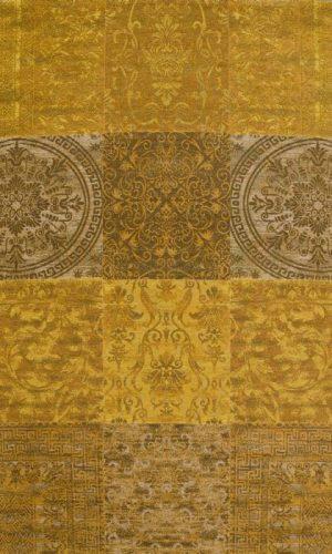 שטיח LEMON4009