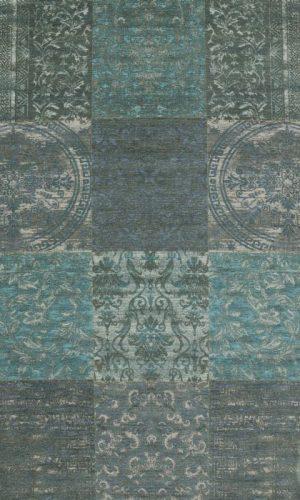 שטיח LEMON4007