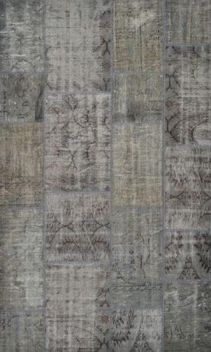 שטיח ATMOSPHERE