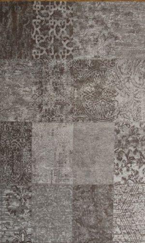 שטיח PALERMO 1000