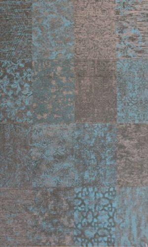 שטיח PALERMO 1013