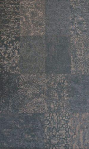 שטיח PALERMO 1011