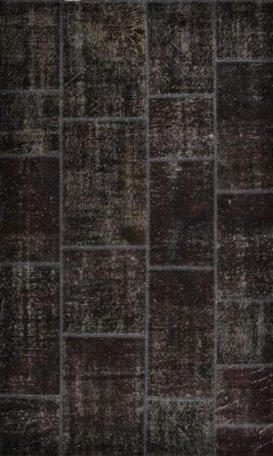 שטיח AFTER DARK