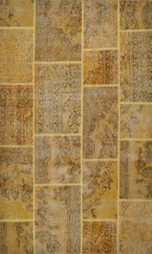 שטיח AUTOMN