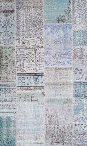 שטיח הורייזון