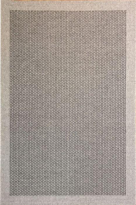 שטיחי חבל