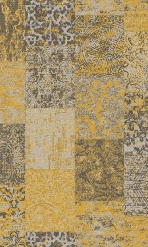 שטיח Palermo 2014