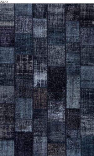 שטיח ולנסיה 2507