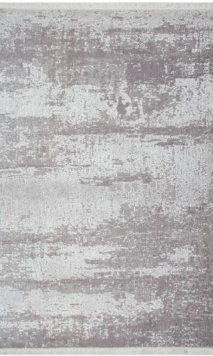 שטיח REFLEX RF04 PLATIN