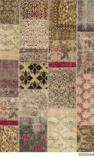 שטיח HDJ 1664-00
