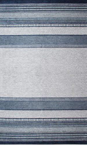 שטיח SM 40 MARINE XW