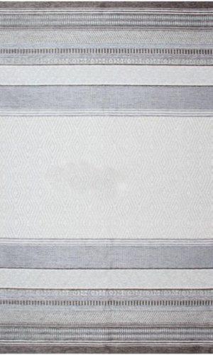שטיח SM 40 NAT XW