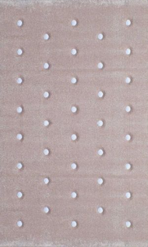 שטיח KDS 10 PINK