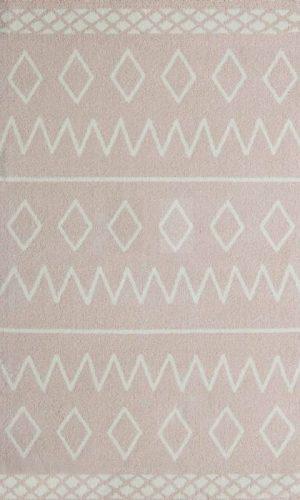 שטיח KDS 11 PINK