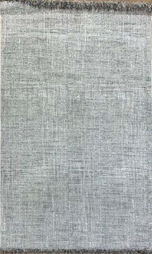 שטיחי חבל מלאנז' 80