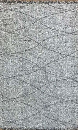 שטיח חבל גלים 0001
