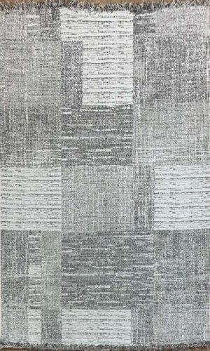 שטיח חבל טלאים 81