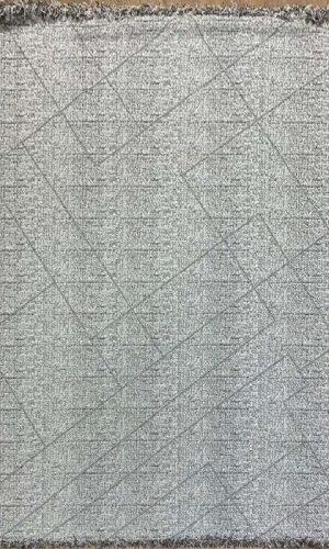 שטיח חבל אריחים 90
