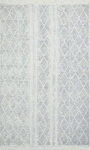 שטיח ARYA 01 GREY