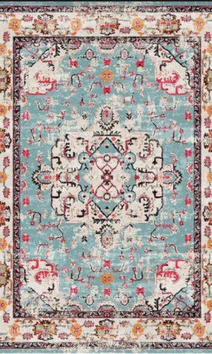 שטיח HDJ 1866