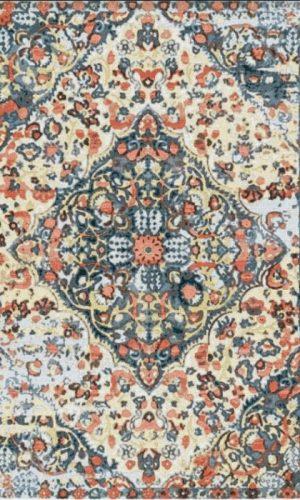 שטיח HDJ 1873