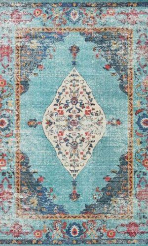 שטיח HDJ 1875
