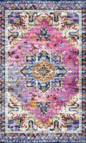 שטיחי HDJ 2175