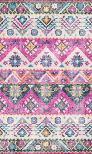 שטיח HDJ 2256