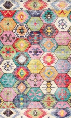 שטיח HDJ 2257-00