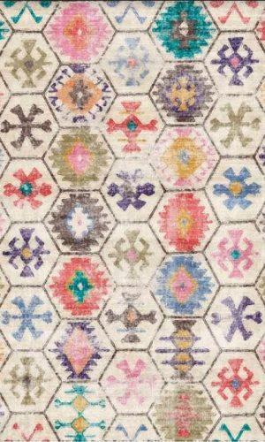 שטיח HDJ 2257-02