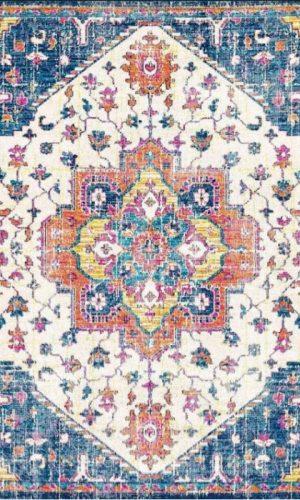 שטיח HDJ 2258-01