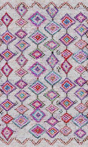 שטיח PAN 2375-00
