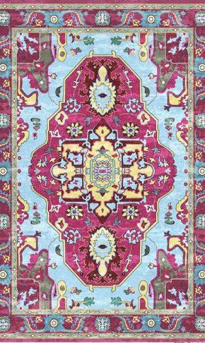 שטיח PAN 1466-00