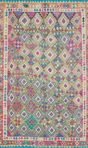 שטיח HDJ 1920-00