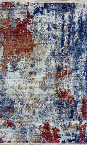 שטיח NIRVANA 75144