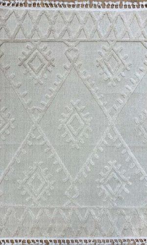שטיח אגאדיר V957A-BI187