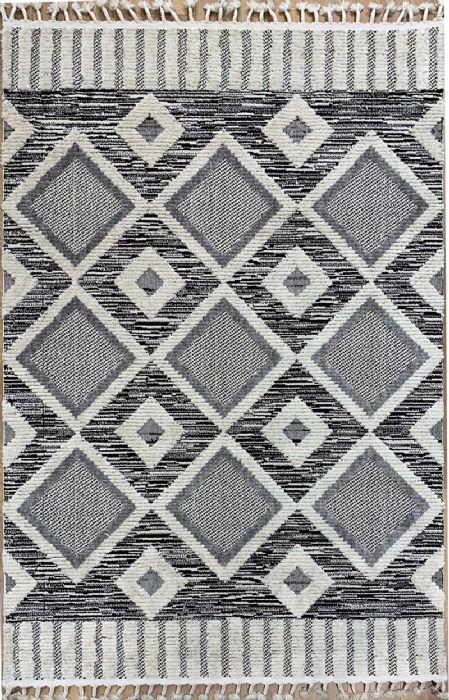 שטיח מרוקאן