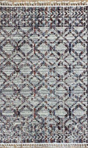 שטיח אגאדיר Y584D-BI218
