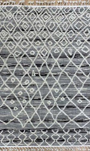 שטיח אגאדיר Y585A-BI156